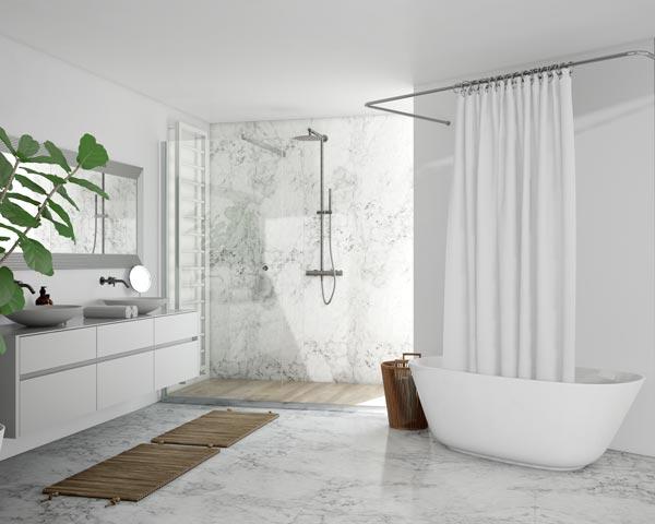 bathroom-renovations-perth-wa